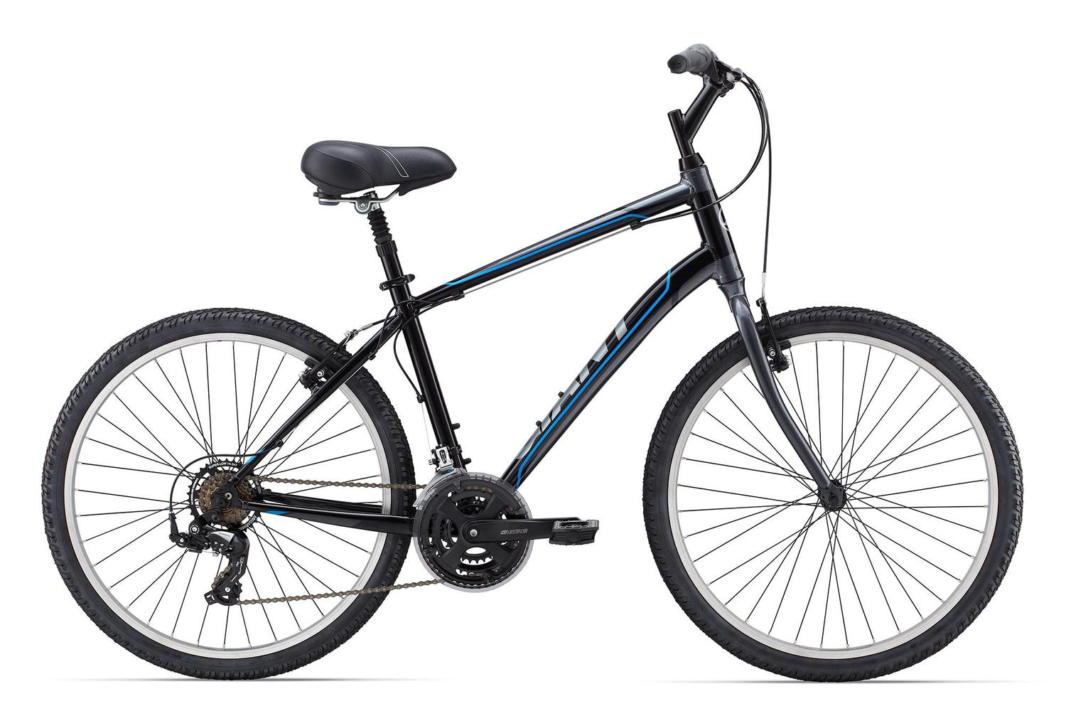 GIANT Sedona Men's Bicycle