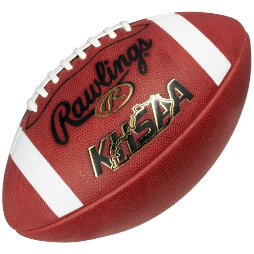 Rawlings Kentucky ST5 Official Football