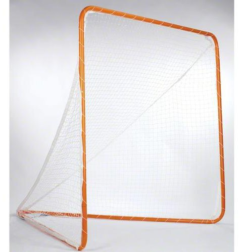 Brine Backyard Practice Net