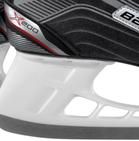 Bauer Senior Vapor X200 Ice Hockey Skates