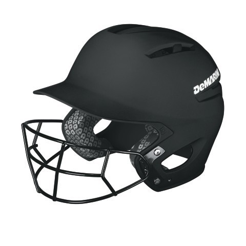 DEMARINI BATTING HELMETS