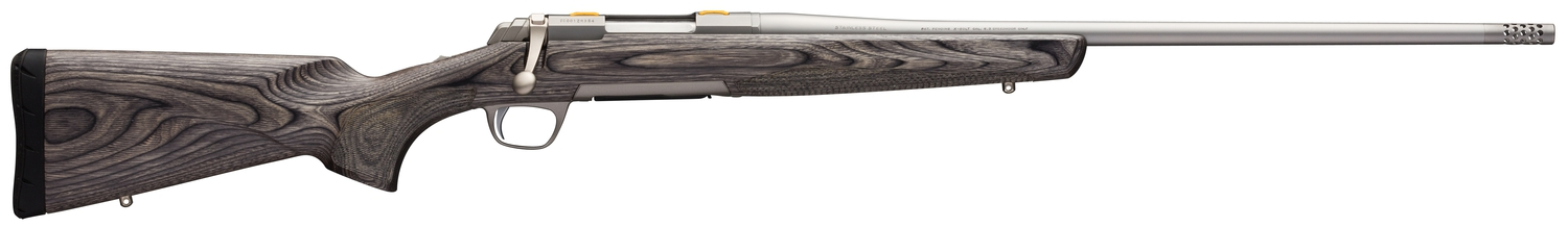 BROWNING XBOLT ALL WEATHER .270 WSM